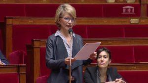 La fiscalité des Français établis hors de France : un travail commun et coordonné
