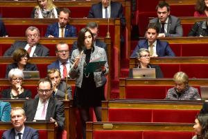 CSG : suspension du décret qui pénalise les petites retraites des Français de l'étranger