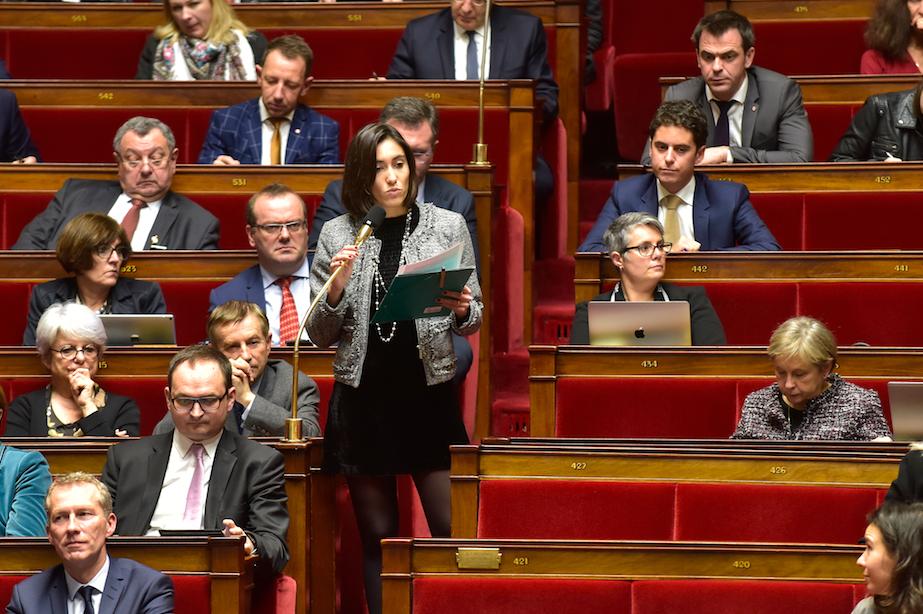 Sauvons l'enseignement français à l'étranger – Tribune députés LREM français de l'étranger